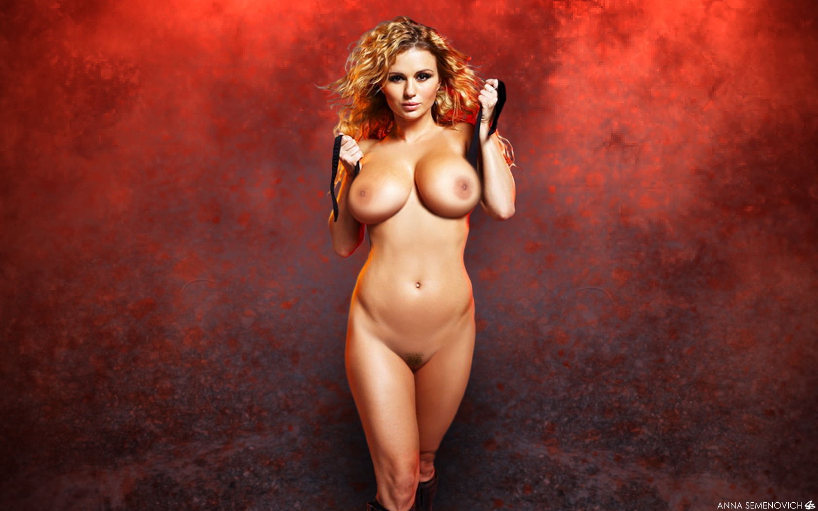 Анна семенович полностью голая, индийские порно и знаменитых