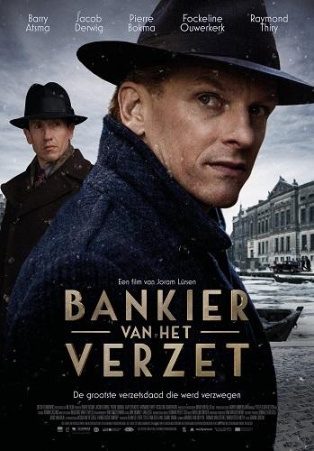 The Resistance Banker 2018 BDRip XviD AC3-EVO
