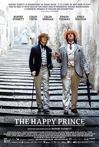 The Happy Prince 2018 720p WEB-DL DD5 1 H264-CMRG