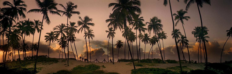 island_fisherman_edited_1500.jpg