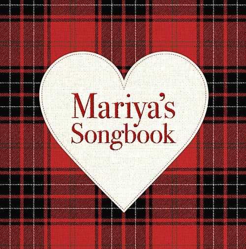 20181009.2002.03 Mariya Takeuchi - Mariya's Songbook (2013) cover.jpg