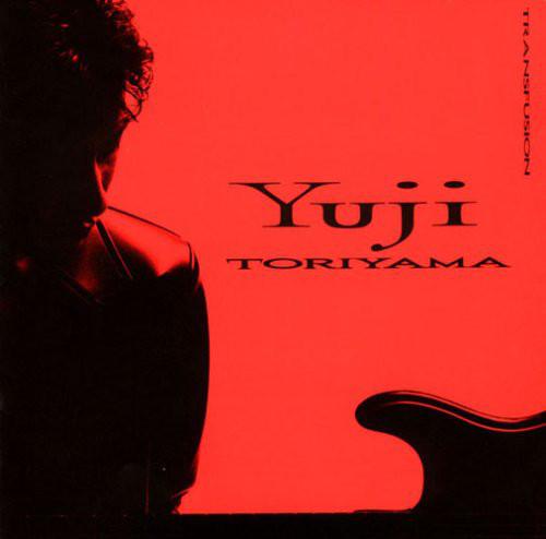 20181009.2002.13 Yuji Toriyama - Transfusion (1988) cover.jpg