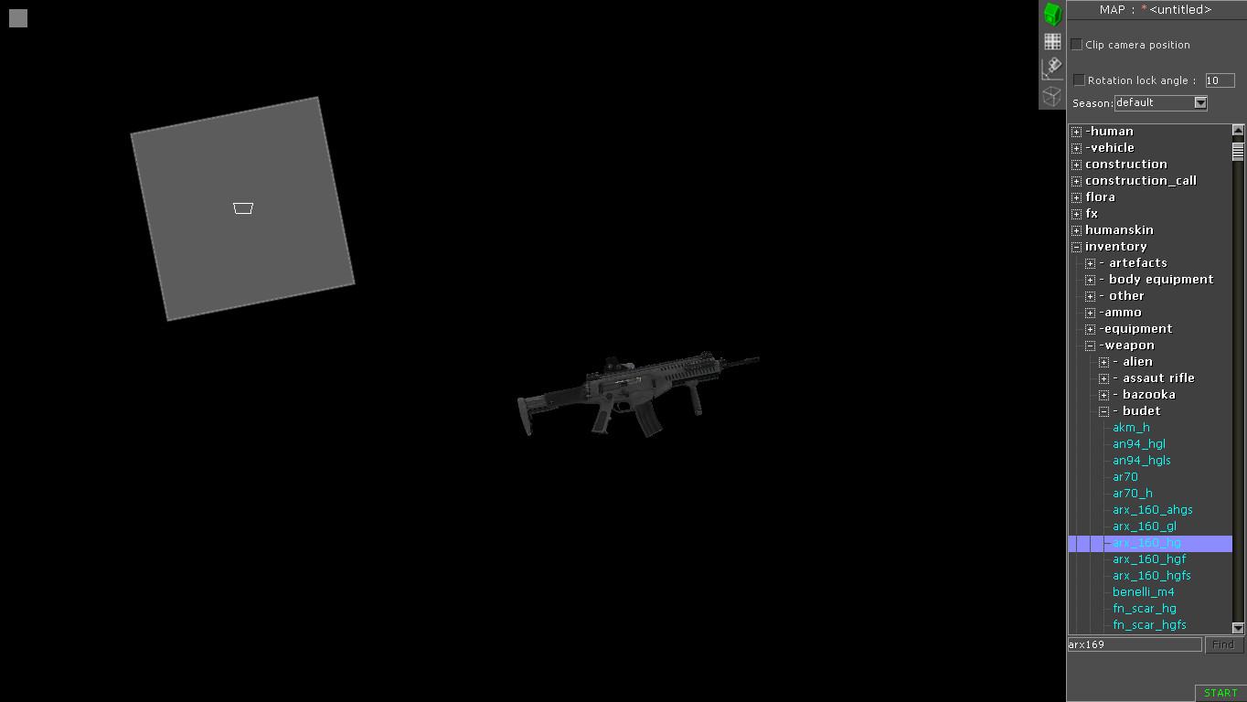 mow_assault_squad.jpg