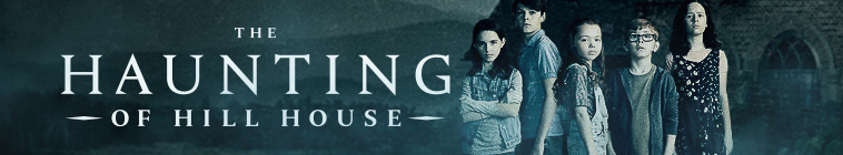 The Haunting of House Hill S01 1080p WEBRip X264-MIXED