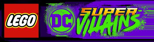 LEGO DC Super-Villains Deluxe Edition [v 1.0 + DLCs] (2018) PC | RePack от xatabХорошо быть плохим… Погрузитесь в новые приключения LEGO®, став лучшим злодеем во вселенной DC. Игроки смогут создавать новых суперзлодеев и управлять ими. Они проделывают злобные выходки и сеют хаос. Лига Справедливости исчезла, оставив Землю своим коллегам из Синдиката Справедливости. Ваша задача раскрыть намерения новых супергероев. К армии суперзлодеев присоединятся: Джокер, Харли Квинн и бесчисленное множество членов Лиги Несправедливости. Всех игроков ждут грандиозные приключения.
