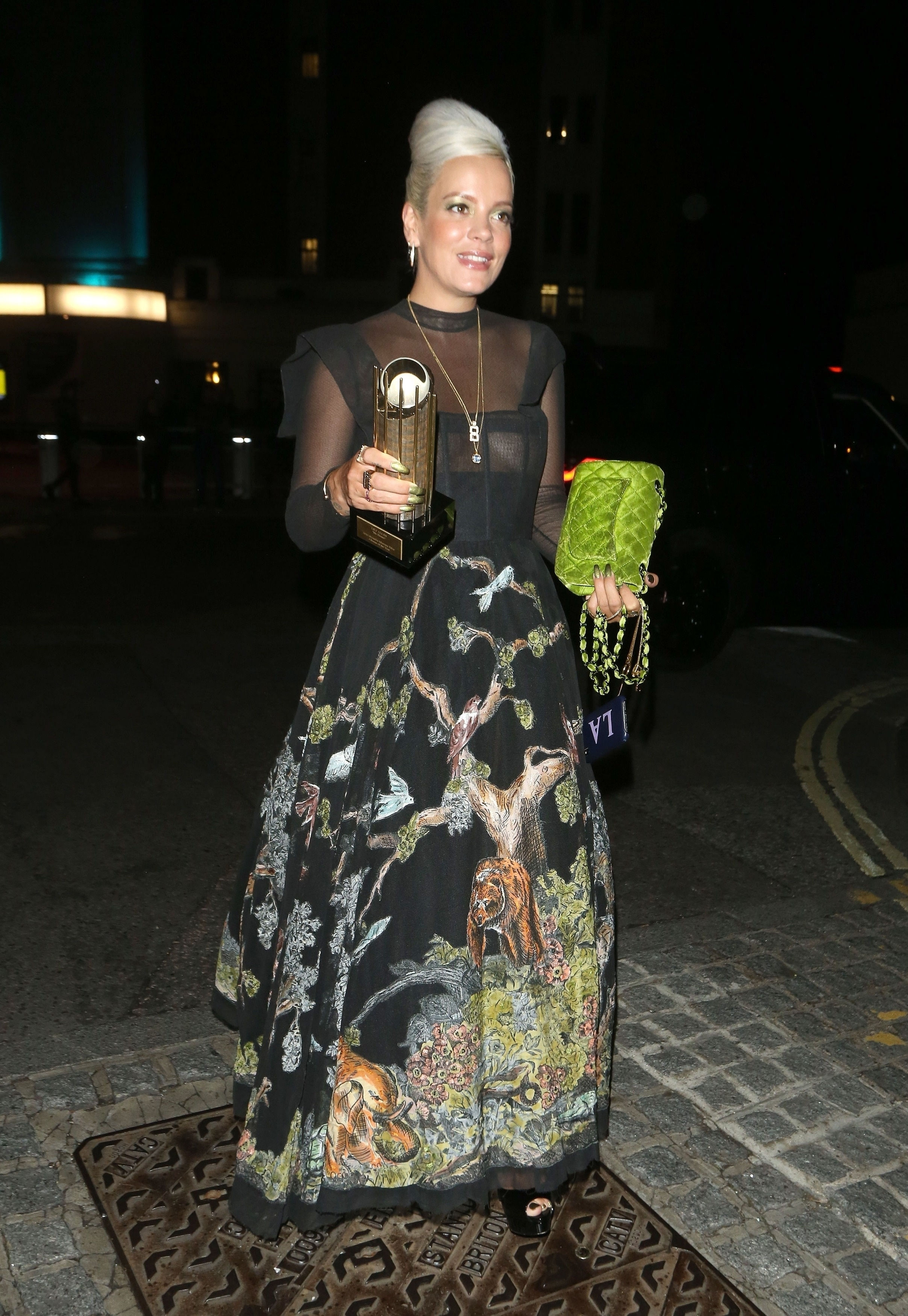 0919040453772_00_Lily-Allen-See-Through-TheFappeningBlog.com-1.jpg