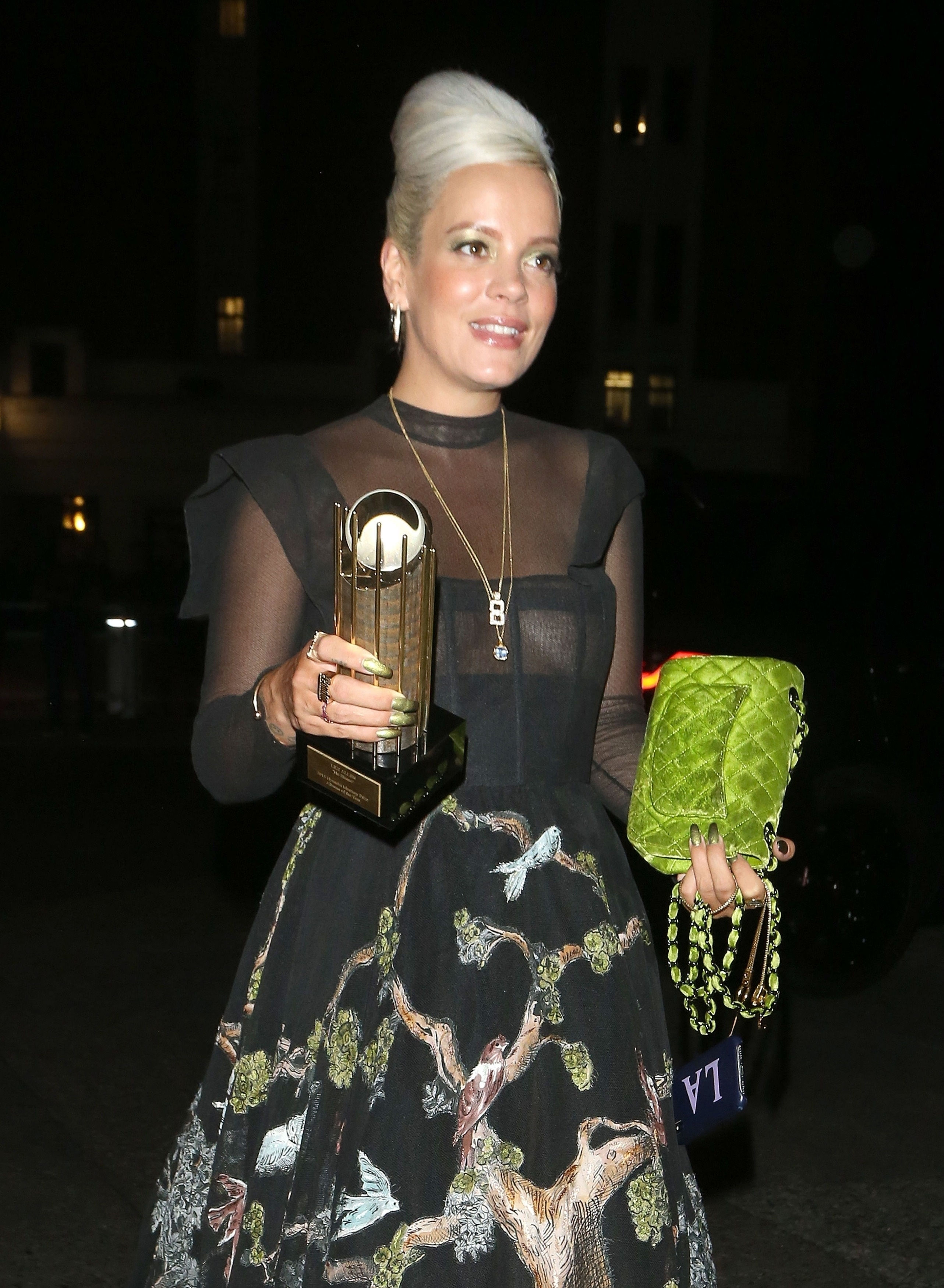 0919040453772_01_Lily-Allen-See-Through-TheFappeningBlog.com-2.jpg