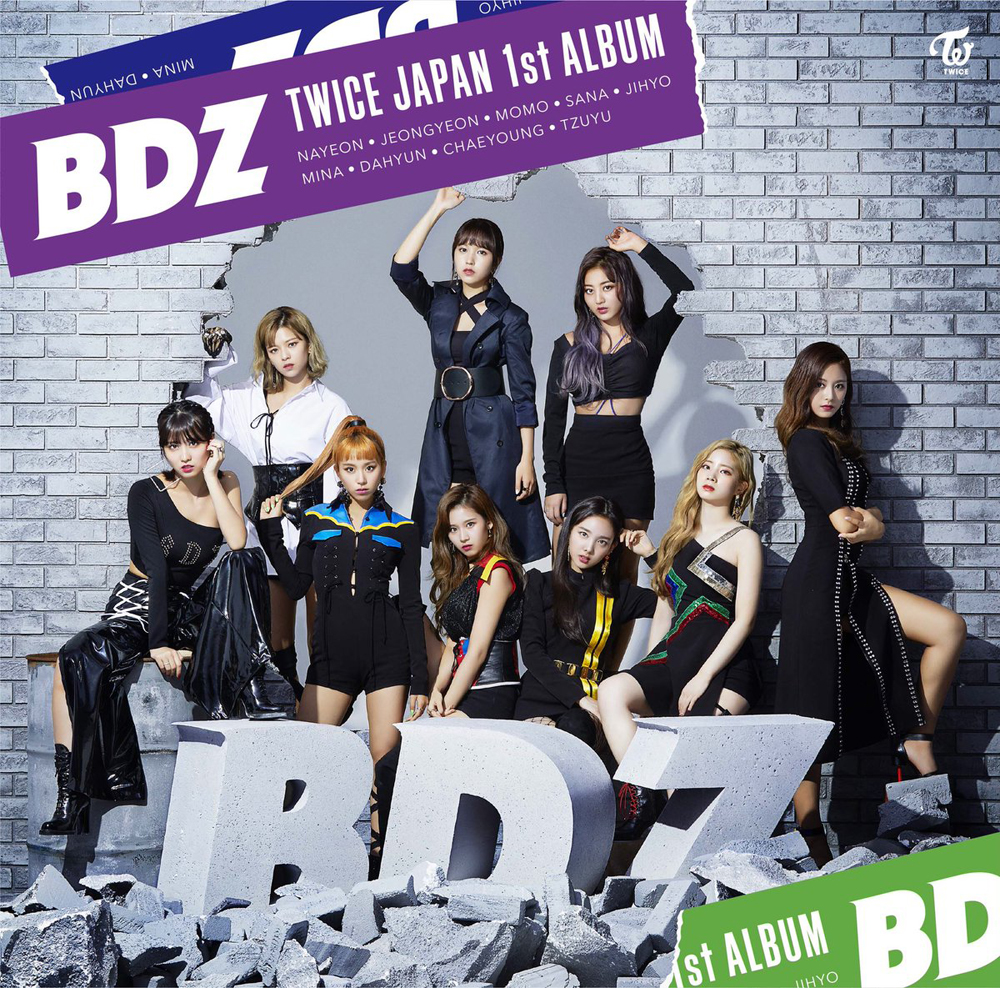 20181021.1746.3 Twice - BDZ (Type B) (DVD.iso) (JPOP.ru) cover 4.jpg