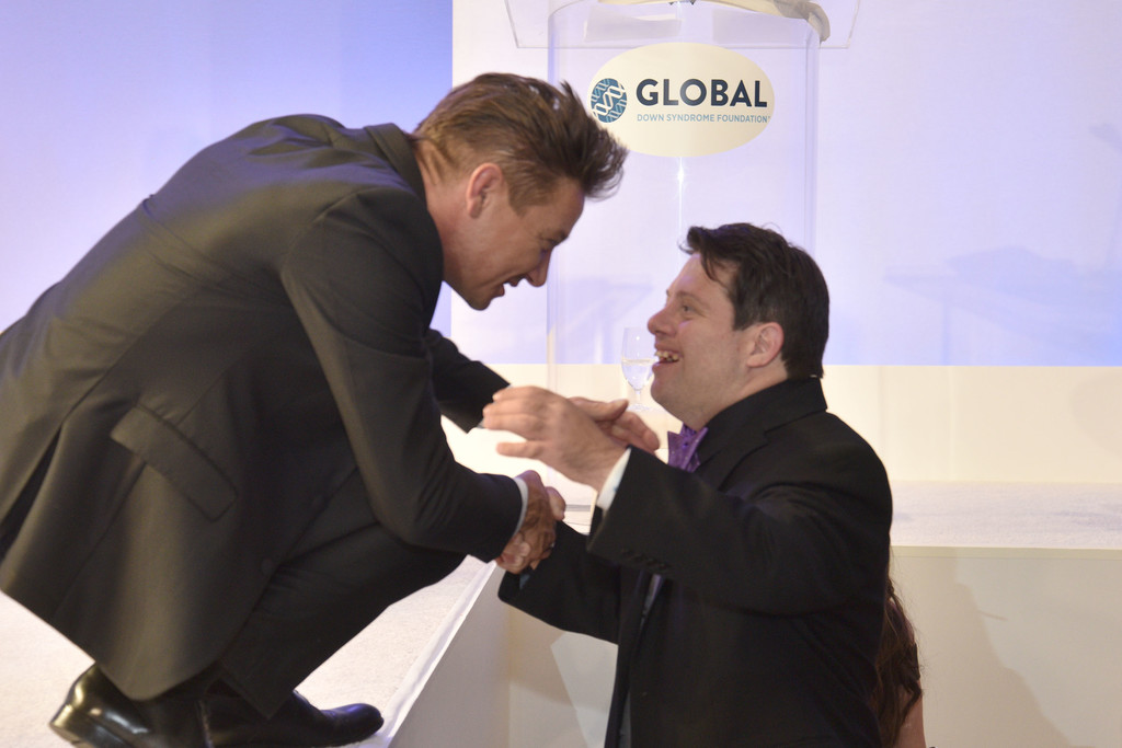 Jeremy+Renner+Global+Down+Syndrome+Foundation+lzDzE6Br-bix.jpg
