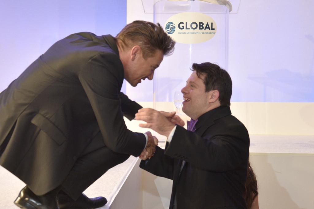 Jeremy+Renner+Global+Down+Syndrome+Foundation+lzDzE6Br-bix.jpg