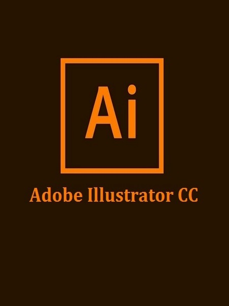 Adobe Illustrator 2019 v23.0 (x64)