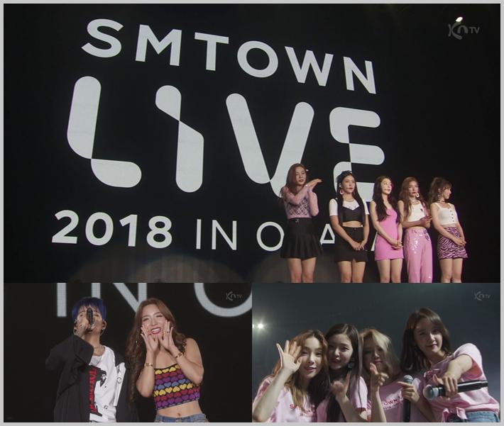 20181022.2209.1 SM Town Live 2018 in Osaka (KNTV 2018.10.20) (JPOP.ru).ts.png