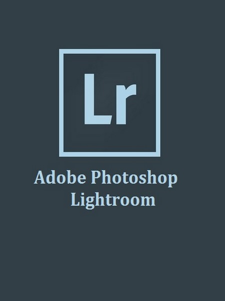 Adobe Photoshop Lightroom CC v1.5.0.0 (x64)