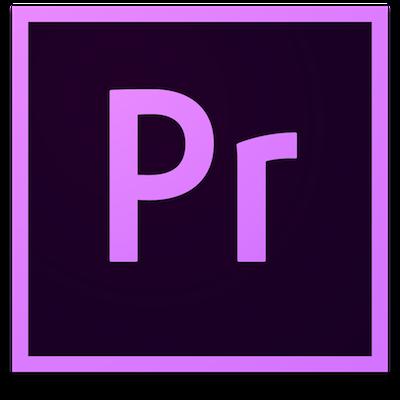 Adobe Premiere Pro CC 2019 v13.0.225 RePack by D!akov [Multi / Ru]