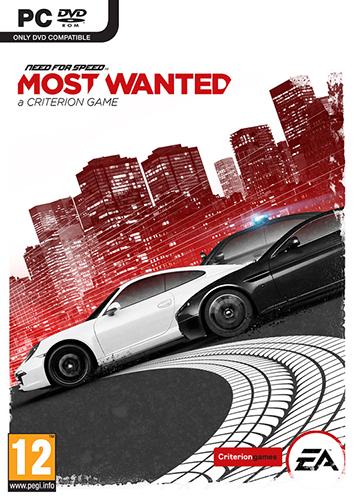 Need for Speed: Most Wanted - Limited Edition [v 1.5.0.0 + DLCs] (2012) PC | Repack от xatabУходите от полиции и опережайте соперников – только так можно добиться успеха в Need for Speed. Most Wanted!Думайте быстро, чтобы оставить полицейских с носом. Используйте возможности открытого мира, чтобы скрываться, и зарабатывайте новые машины, чтобы всегда быть впереди.Как принято в играх Criterion Games, в центре внимания находитесь вы и ваши друзья. Нет ни лобби, ни меню, и вы можете в любой миг бросить вызов друзьям в различных многопользовательских режимах. Помните: для победы в Most Wanted все средства хороши!
