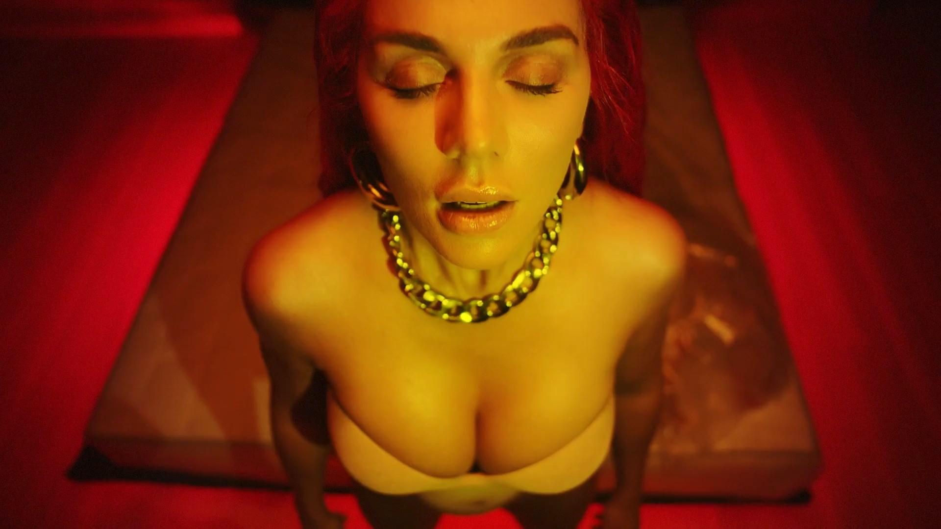 Эротика с анной седоковой, Сексуальная брюнетка Анна Седокова » Эротика фото 18 фотография