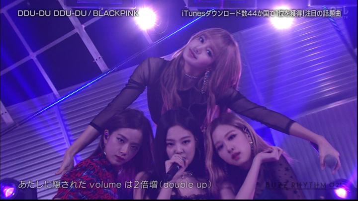 20181101.0604.1 BLACKPINK - Ddu-du Ddu-du (Buzz Rhythm 02 2018.10.27 HDTV) (JPOP.ru).ts.png