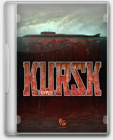 KURSK [P] [RUS + ENG + 8 / RUS + ENG + 1] (2018) (1.06) [Scene]