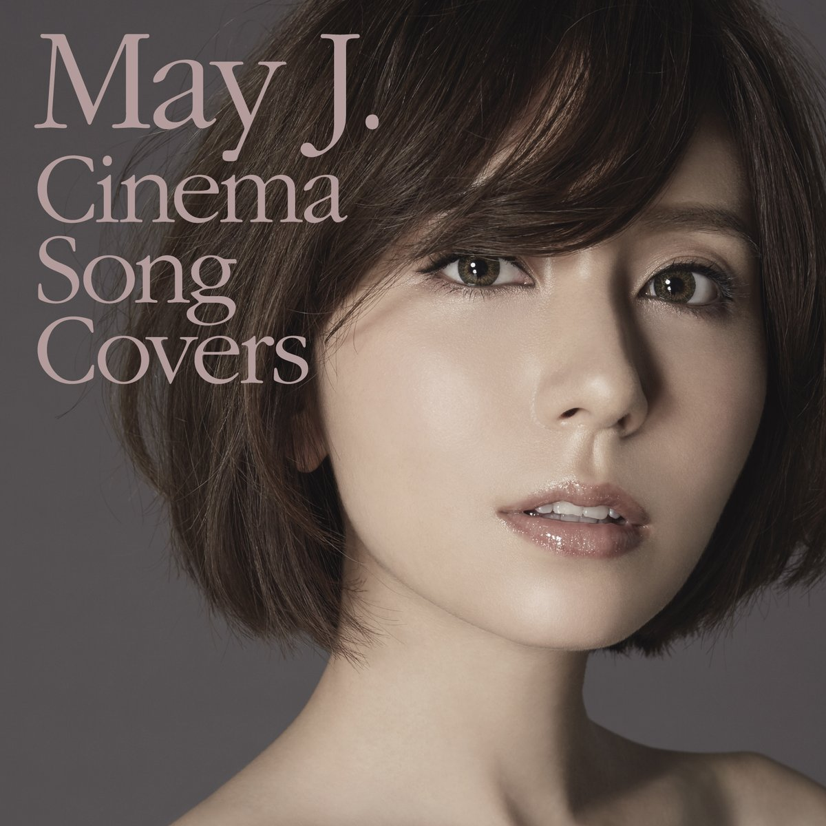 20181110.0809.04 May J. - Cinema Song Covers cover 2.jpg