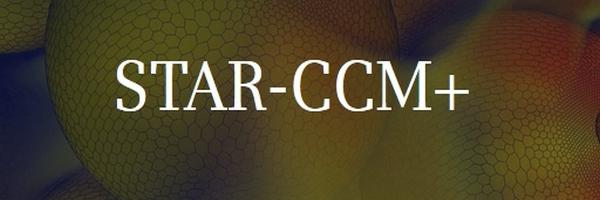 Siemens Star CCM+ 13.06.011-R8 Double Precision (x64)