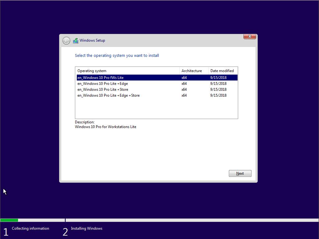 W 10 Pro for Workstations (En) 002.PNG