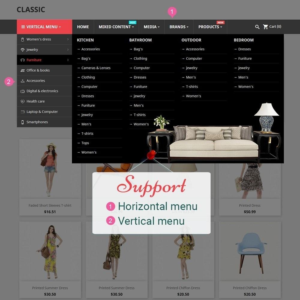 mega-menu-pro (3).jpg