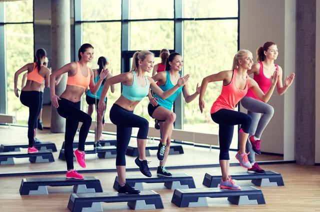 Как быстро избавиться от лишнего веса?
