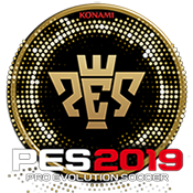 Pro Evolution Soccer 2019 (2018) PC | Лицензия