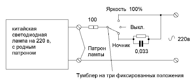 https://i3.imageban.ru/out/2018/11/27/4e388263710872f6dd4e8e1be5cb39b2.png