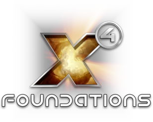 X4: Foundations [v 1.50 + 1 DLC] (2018) PC | Repack от xatab