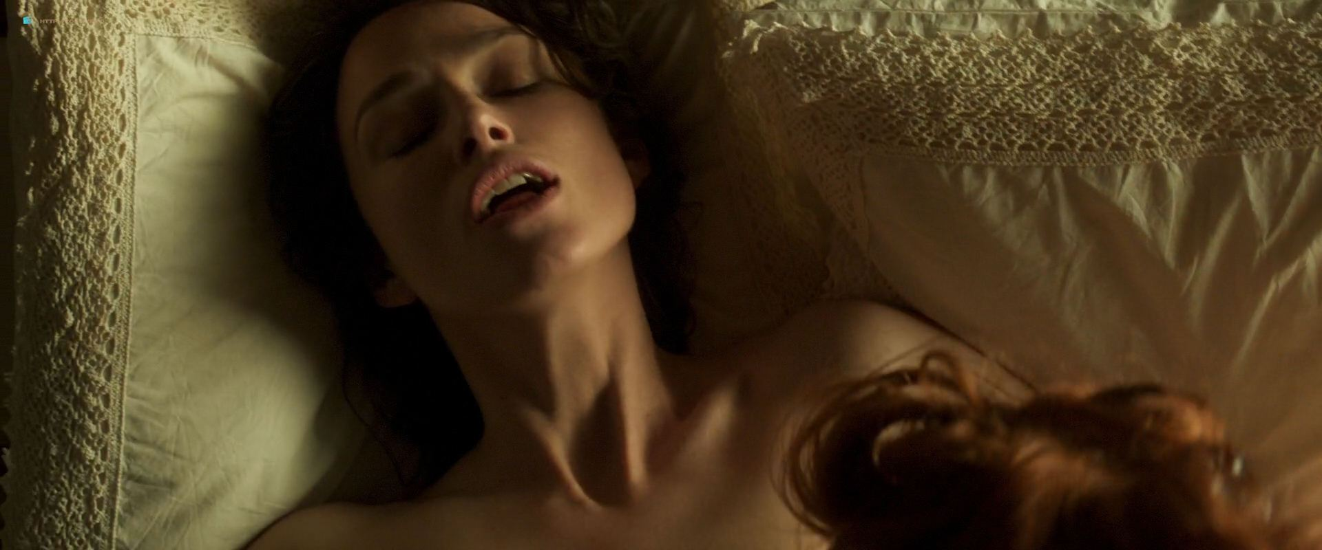 1104234453470_03_Keira-Knightley-nude-topless-and-lesbian-sex-with-Eleanor-Tomlinson-Colette-2018-HD-1080p-08.jpg