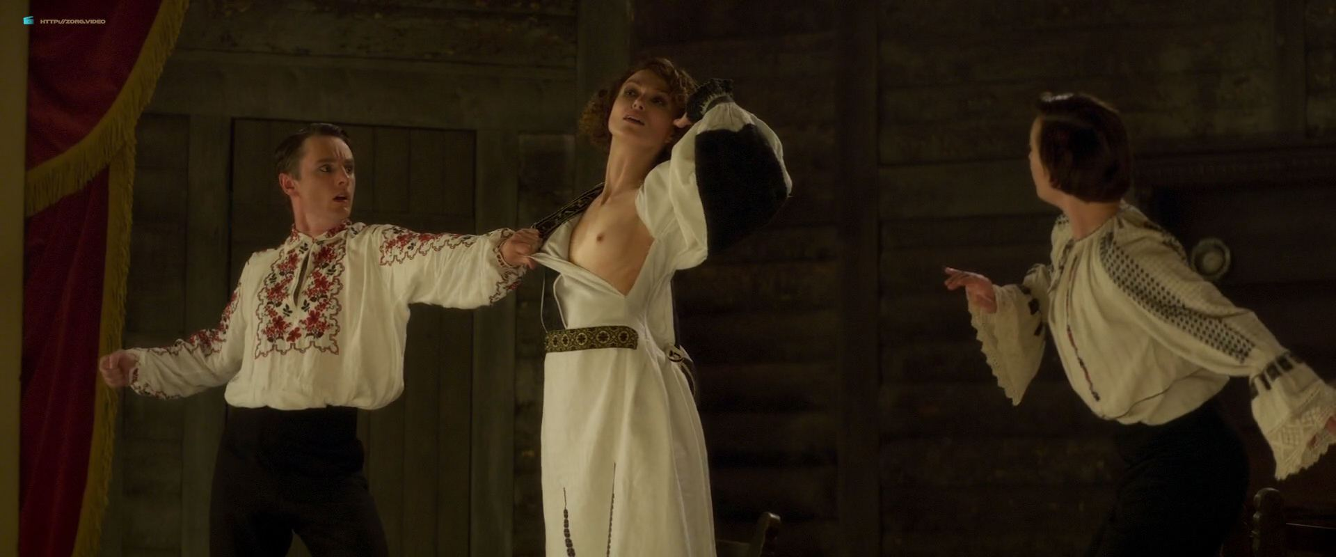 1104234453470_01_Keira-Knightley-nude-topless-and-lesbian-sex-with-Eleanor-Tomlinson-Colette-2018-HD-1080p-10.jpg