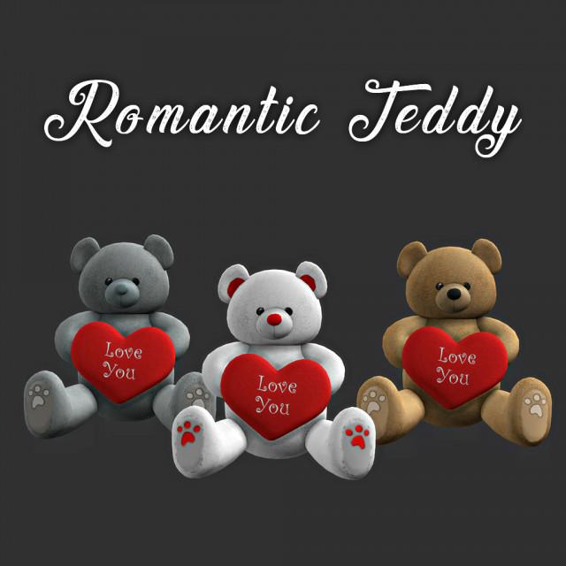 День Святого Валентина или всё сердечками D354fda7f8ffbae916b1fabe67d3819b