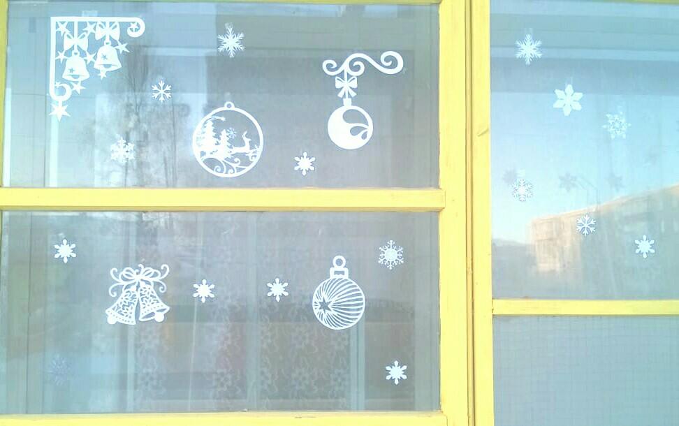 вытыканки на окнах2.jpg