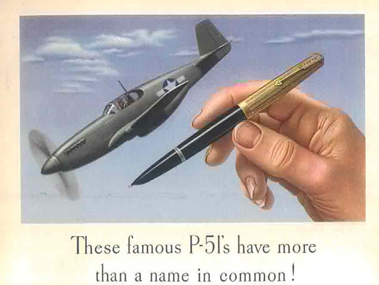 P51and_Plane.jpg