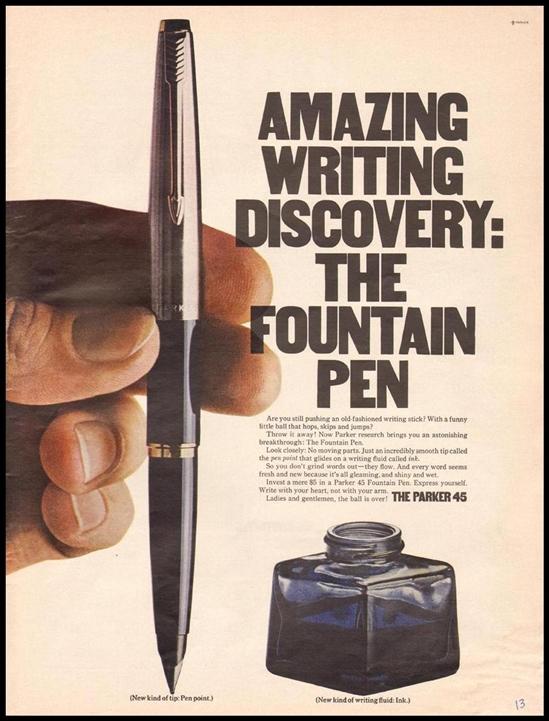 pen-life-12-22-1967-013-M5-M5.jpg