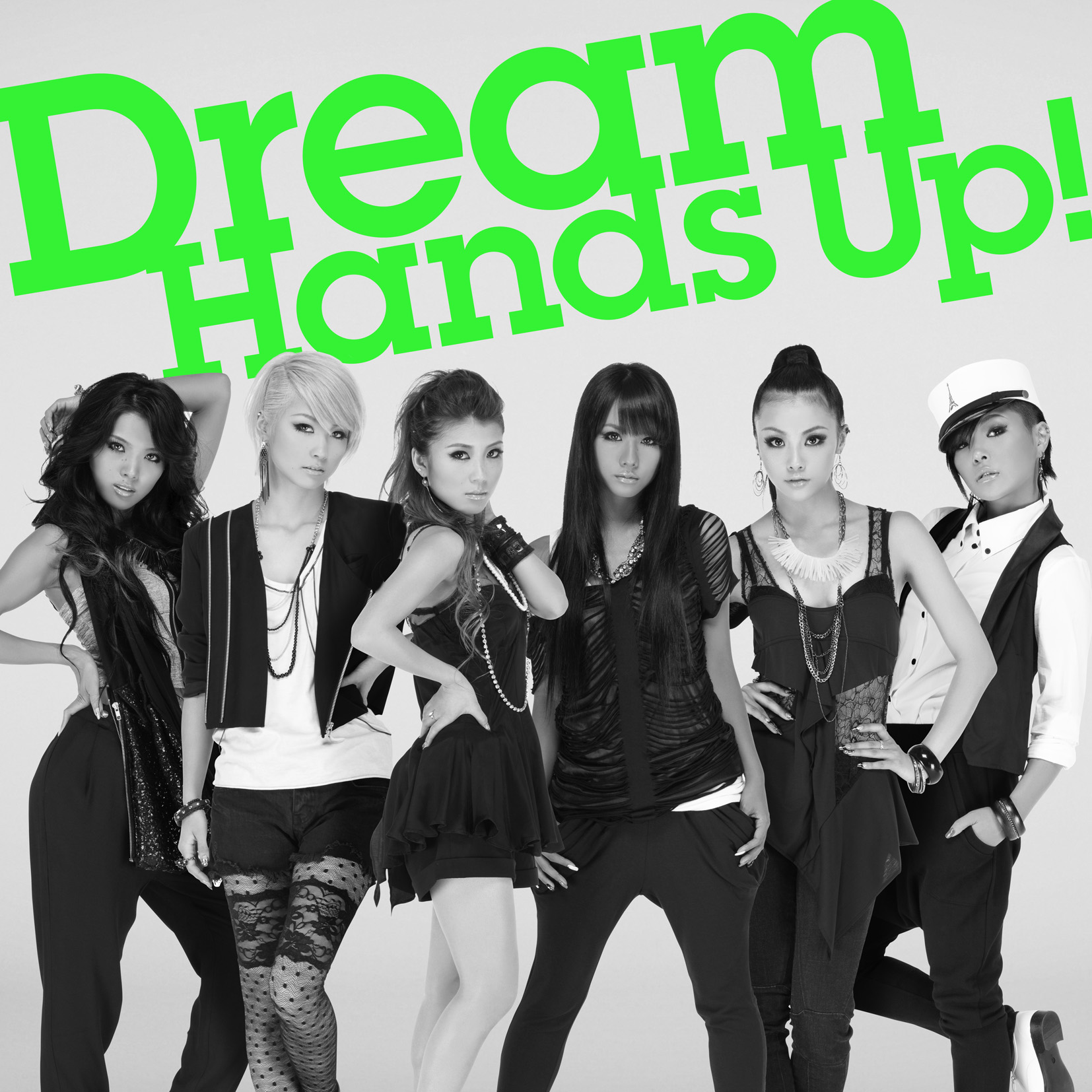 20181226.0152.05 Dream - Hands Up! cover 1.jpg