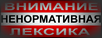 https://i3.imageban.ru/out/2018/12/25/db9bba170a63ec975b0a274f11700ac0.png