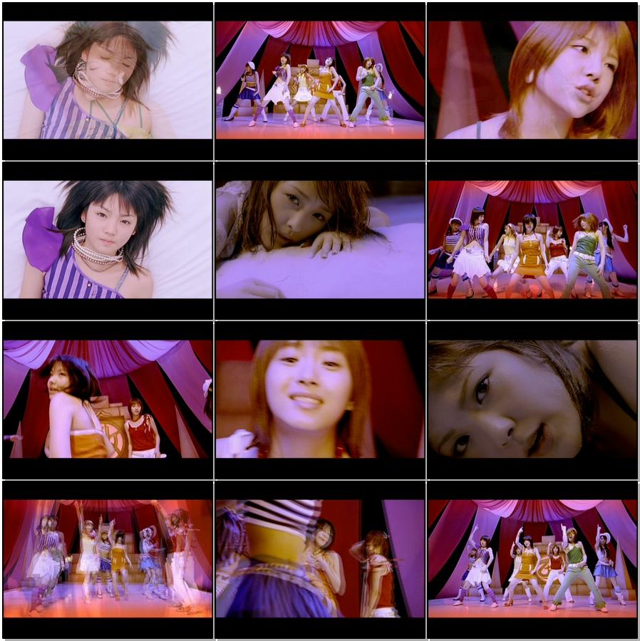 20181228.0541.15 Morning Musume Otomegumi - Ai no Sono ~Touch My Heart!~ (PV) (JPOP.ru).vob.jpg