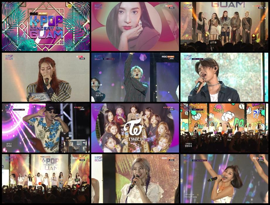20181229.0228.3 K-Pop Concert on Guam (MBC Music 2018.12.26) (JPOP.ru).ts.jpg