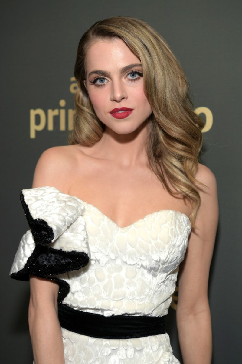 anne-winters-at-amazon-prime-video-golden-globe-awards-after-party-in-beverly-hills-01-06-2019-1.jpg