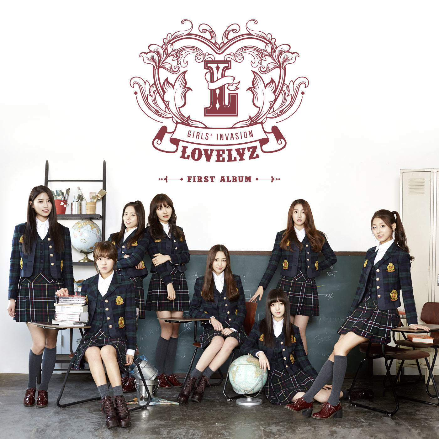 20190110.1240.28 Lovelyz - Girls' Invasion (FLAC) cover.jpg