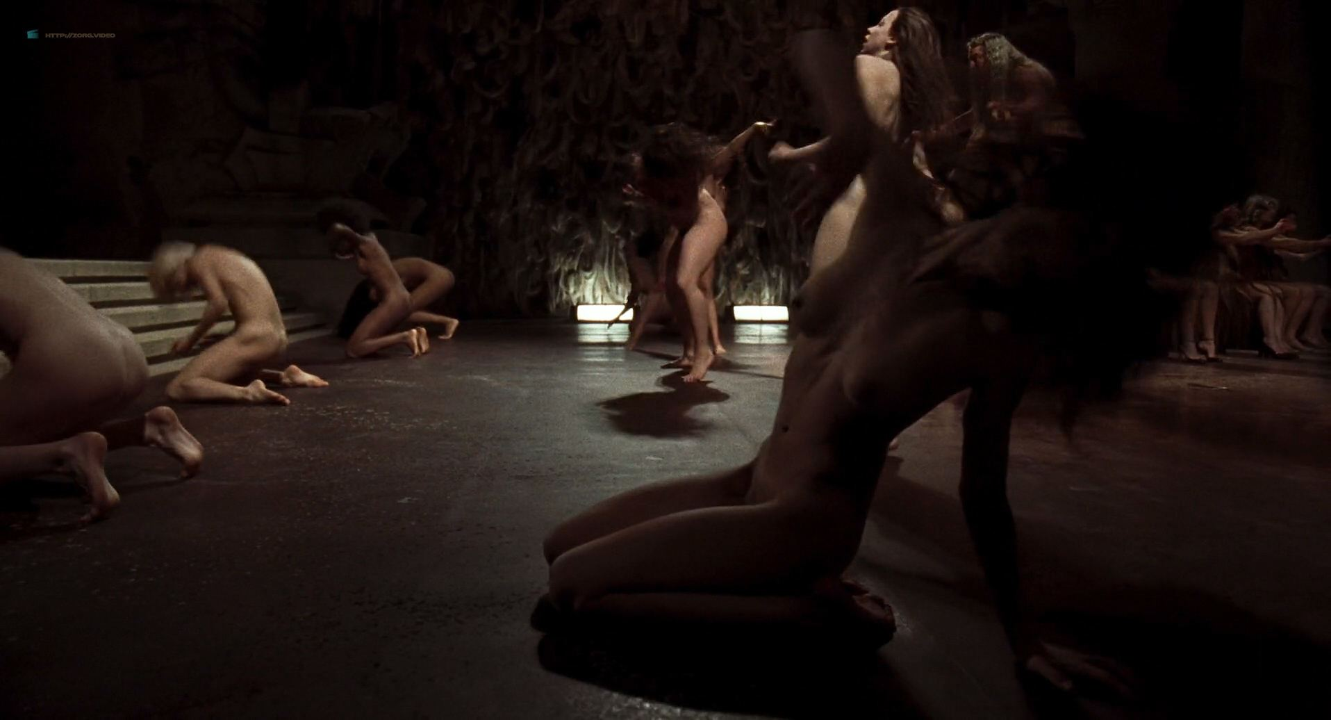 0013033402464_05_Dakota-Johnson-hot-c-true-Mia-Goth-nude-full-frontal-others-nude-too-Suspiria-2018-HD-1080p-12.jpg