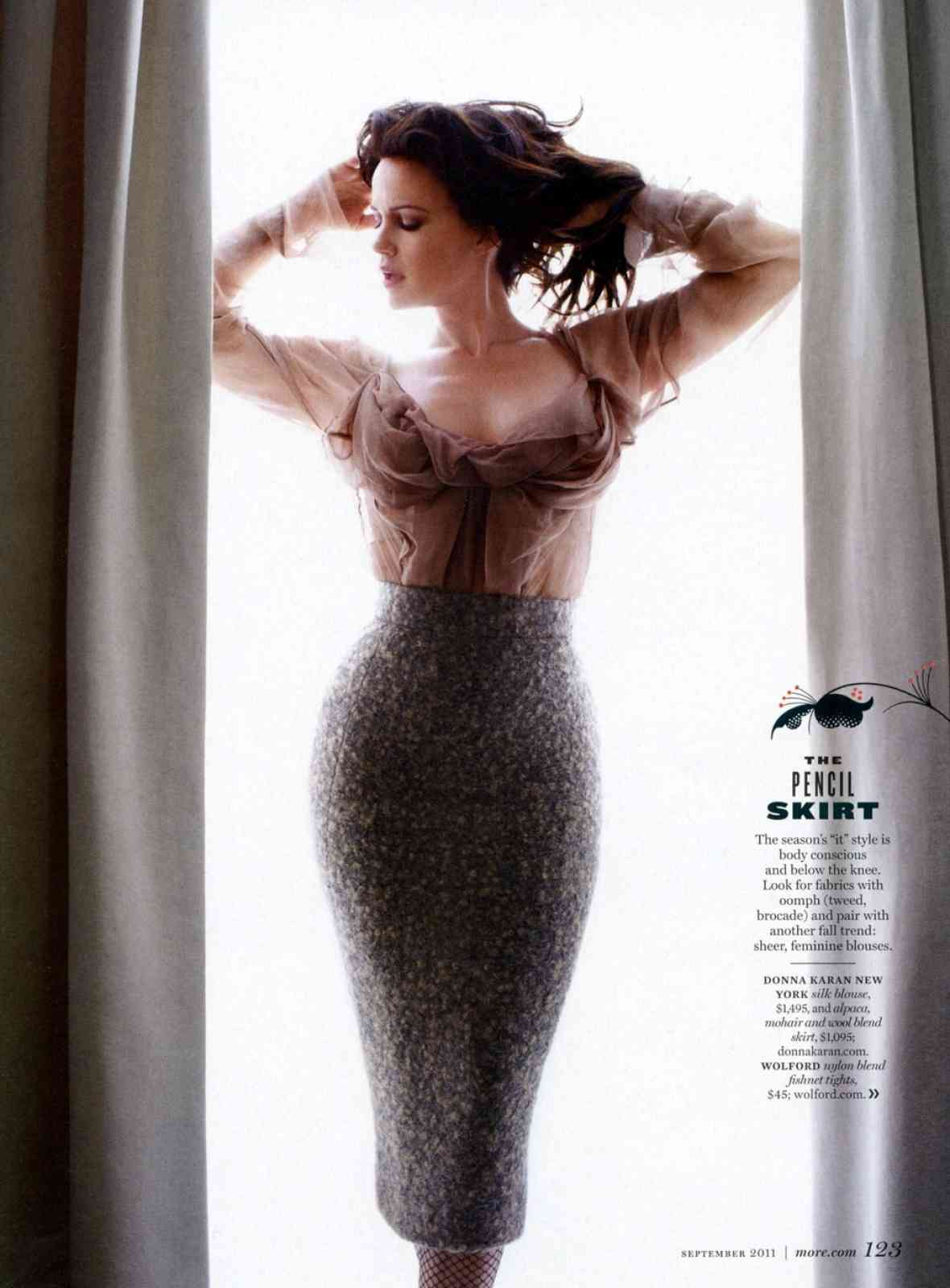 carla-gugino-ass-naked-nude-ten-naked-girls