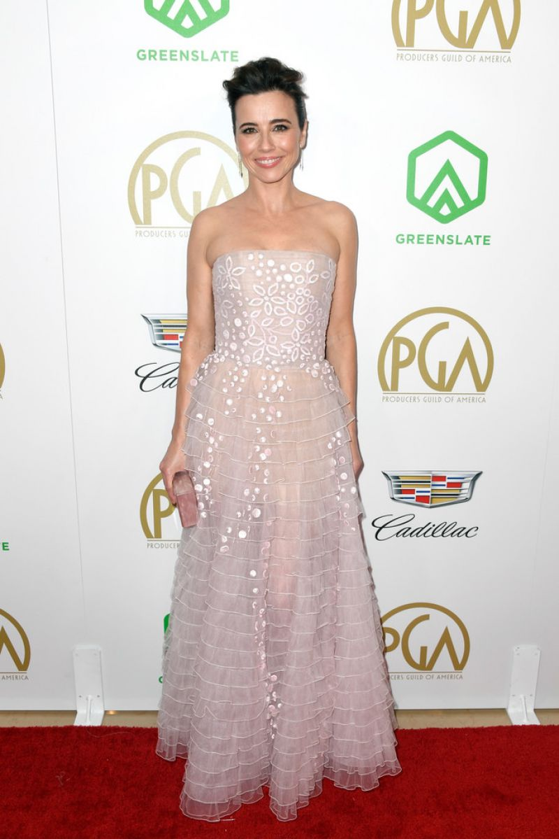 linda-cardellini-at-2019-producers-guild-awards-in-beverly-hills-01-19-2019-0.jpg