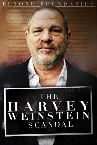 Beyond Boundaries The Harvey Weinstein Scandal 2018 1080p AMZN WEB-DL DDP2 0 H264-QOQ