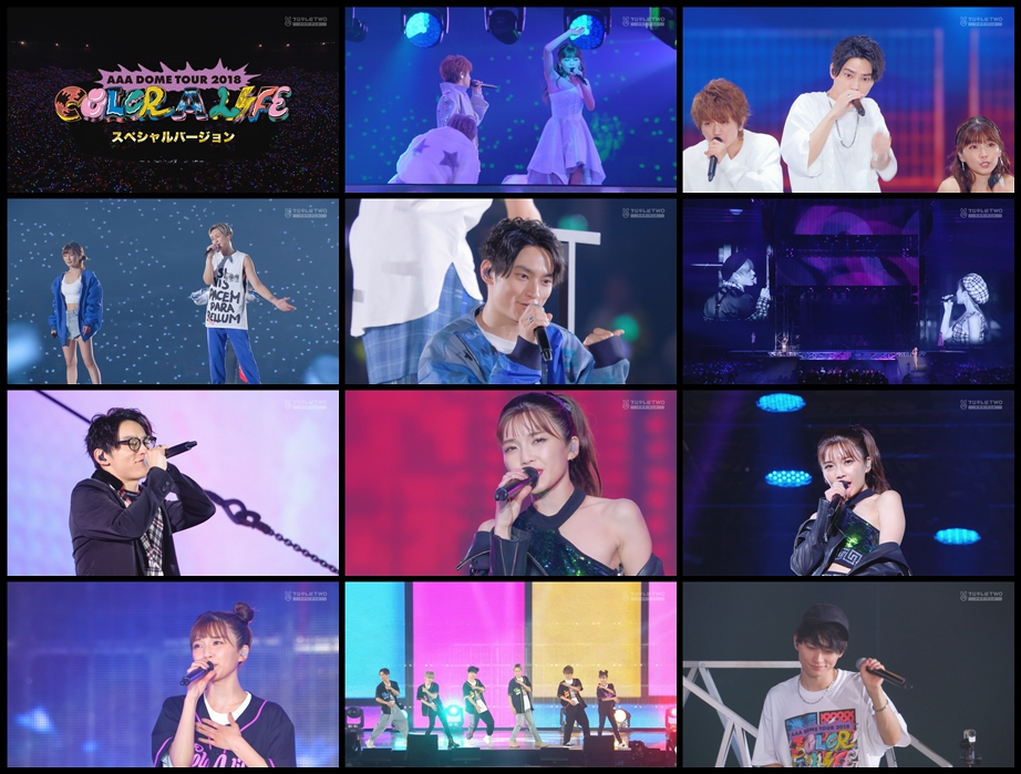 20190122.1334.1 AAA - Dome Tour 2018 COLOR A LIFE (special version) (FujiTV 2019.01.20) (JPOP.ru).ts.jpg