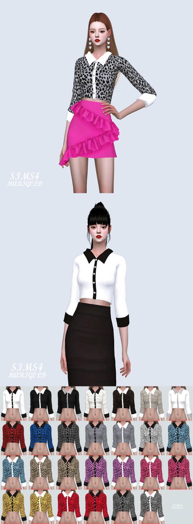 Женская повседневная одежда 58ae7e34ede89e3baa8eed55c5377308