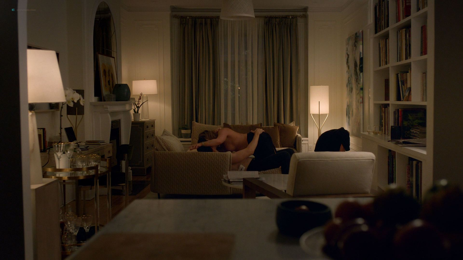 0110160522206_01_Abbie-Cornish-nude-topless-and-sex-Tom-Clancys-Jack-Ryan-2018-s1e4-HD-1080p-06.jpg