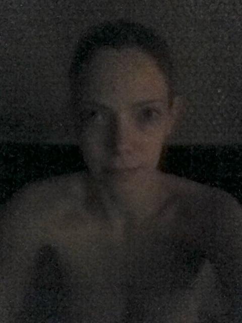 0114111416358_050_Riki-Lindhome-Nude-Leaked-TheFappeningBlog.com-51.jpg